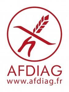 Logo_AFDIAGwww_rouge-225x300