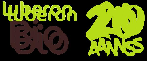 Anniversaire 20 Ans Luberon Bio Magasin Bio à Apt