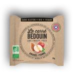 bedouin-fruits-secs-1