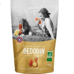 bedouin-fruits-secs-2