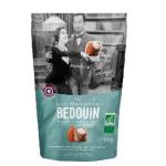 bedouin-fruits-secs-3