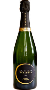 champagne-vincent-couch-eclipsia_bouteille_1